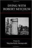 Mitchun book